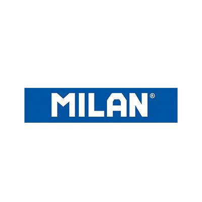ميلان
