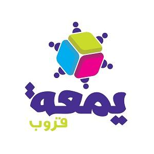 Yam3a