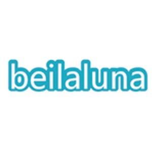 بيلالونا