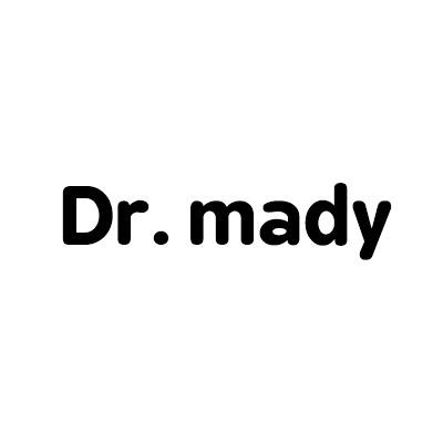 د. مادي