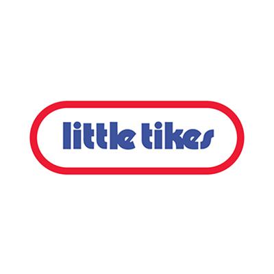 ليتل تايكس