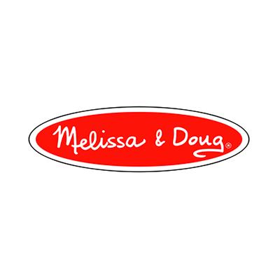 مليسا اند دوج