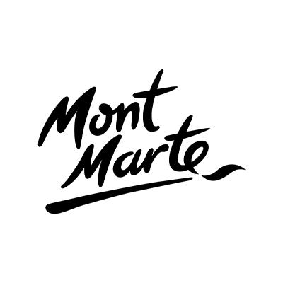 مونت مارتي