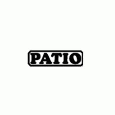 باتيو