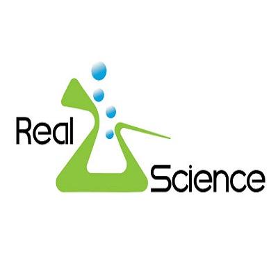 العلوم المرحة