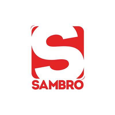 سامبرو