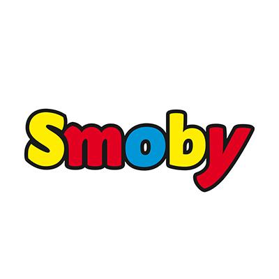 سموبي