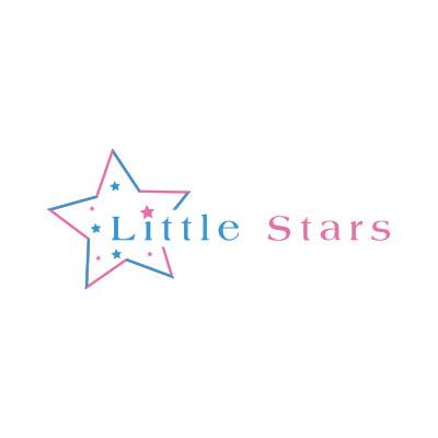 ليتل ستارز