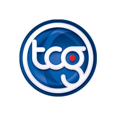 تي سي جي