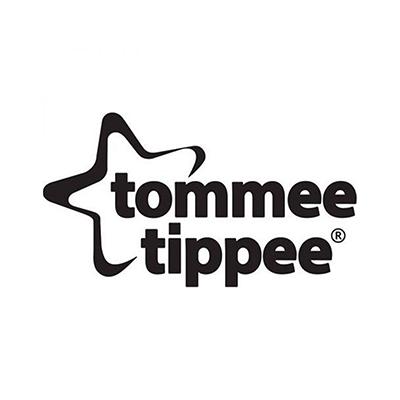 تومي تيبي