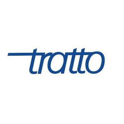 تراتو