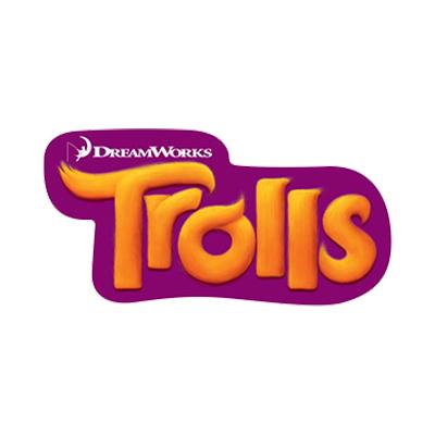 ترولز