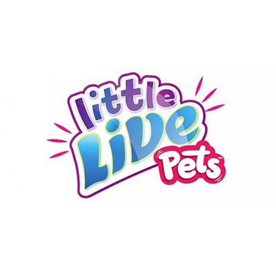 ليتل ليفز بيتس