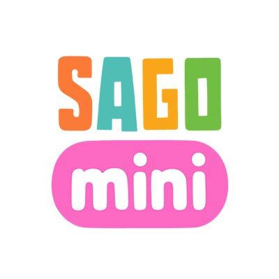 ساجو ميني