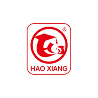 Hao Xiang