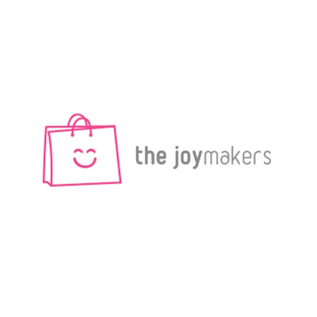 Joy Makers