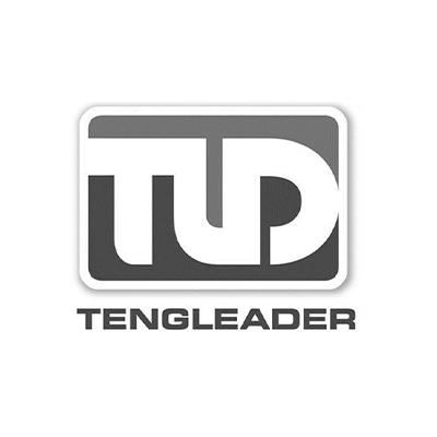 Tud Tengleader