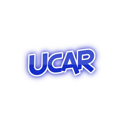 Ucar City